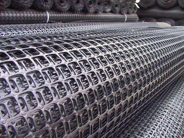 白山||哪里有卖钢塑格栅的厂家@土工格栅集团公司
