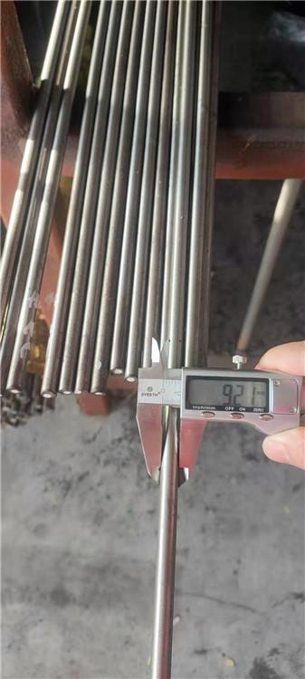 上海市TA10鈦合金板價格鈦桶加工