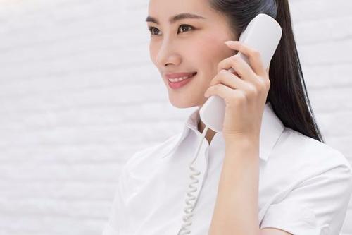 美的集成灶售后服务电话【全国联保】400服务中心