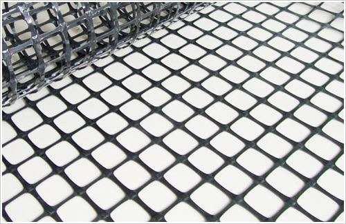 土工格栅欢迎您@资阳哪里有生产塑料格栅的