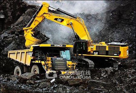 延边州卡特挖掘机306-惊喜我来送