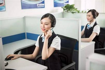 衣诺洗衣机售后服务电话【24小时】400客服热线查询