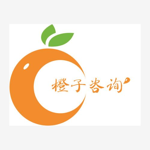 虎丘icp电信增值业务经营许可证怎么办理