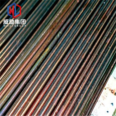 万源QSn4-4-2.5锡青铜管国内是什么钢号