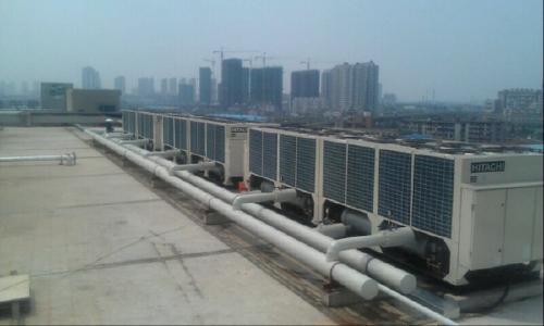 武汉光芒热水器售后维修/网点服务电话