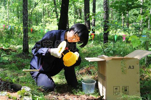 西宁市考个白蚁防治工证2021考试时间及培训都有什么流程缴费详情