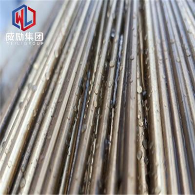 赵县JIS H3270 C1720铍铜带板材 板料 棒材