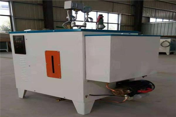 新闻:四川宜宾 电加热型桥梁养护器养护 节能环保桥梁养护器 设备厂家