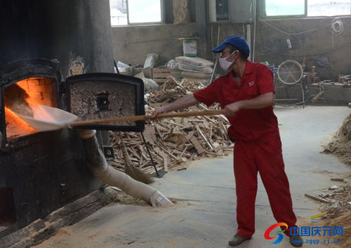 晋城考锅炉工证报考条件是培训流程和注意事项服务至上