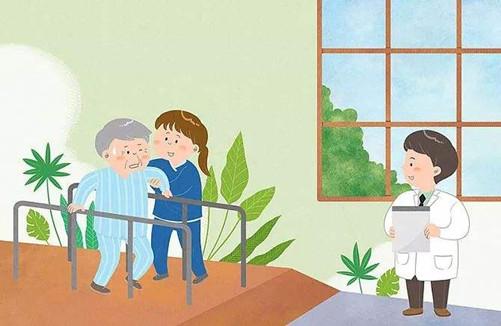 吴忠地区考个高级康复理疗师证都要提供哪些手续,年龄限制多大