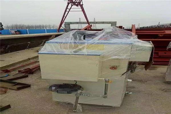 新闻:临清 燃油蒸汽发生器 48KW桥梁养护器混凝土养护器 型号参数