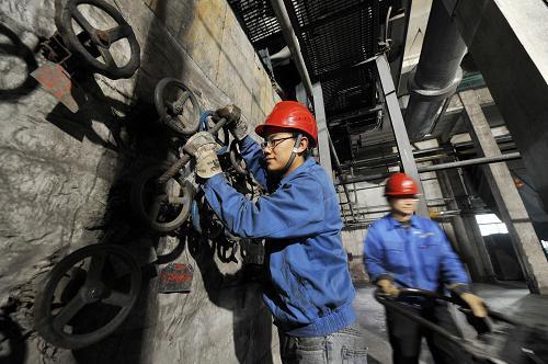 绍兴考锅炉工证报考条件是培训全国通用正规报名处