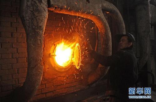 凉山考锅炉工证是哪个部门发的培训报名时间要怎么考