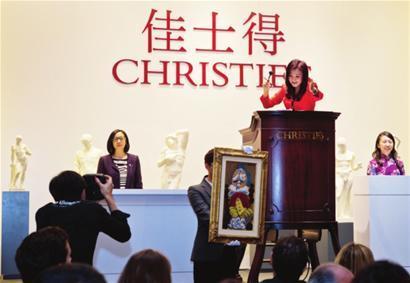 西泠印社拍卖公司上海送拍电话征集送拍