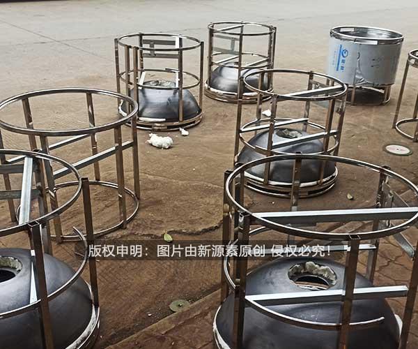 武汉江夏饭店植物油民用燃料油市场好推广吗