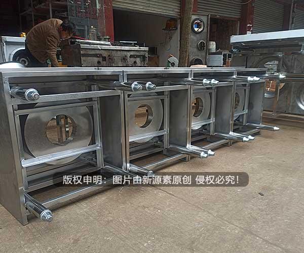 温州泰顺新型植物油燃油新能源厨房燃料可以自己生产吗?