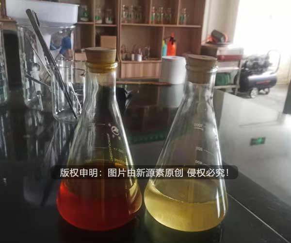 东莞沙田新能源植物油燃料节能燃料油经营合法吗