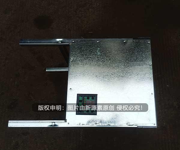 郴州桂阳无醇燃料民用厨房燃料市场现状
