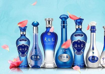 淮安回收茅台酒价格,回收青花郎酒20年30年正规回收公司