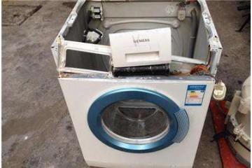 东陵区美菱洗衣机售后维修电话