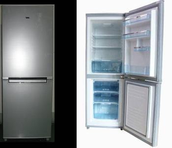 热门推荐:铁岭美的冰箱维修—vip售后专业专线