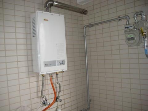 头条:沈阳热水器维修-售后维修电话