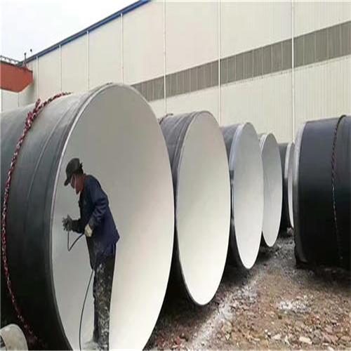219环氧粉末螺旋钢管厂家联系方式
