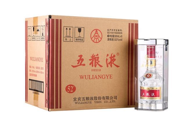 聊城莘县回收阿胶,回收生肖茅台酒正规回收公司