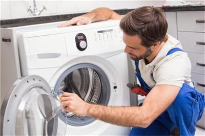 台州长虹洗衣机维修电话/400客服中心