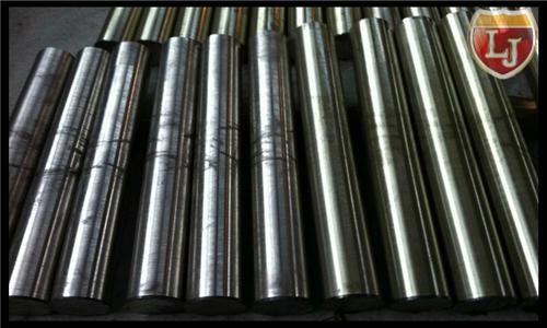 EN 10088-5标准1.4571不锈钢