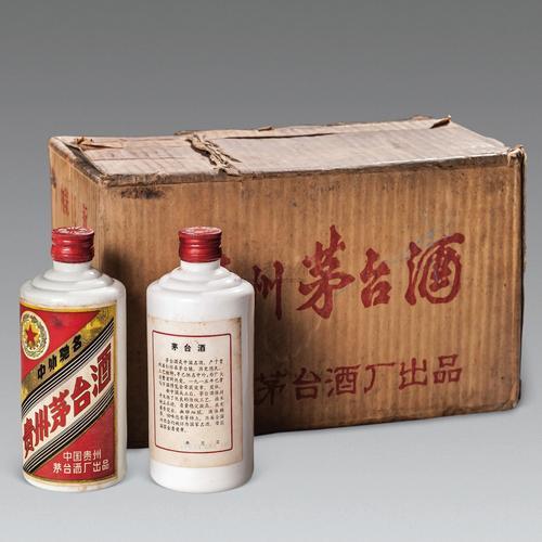 临沂市河东区回收茅台价格,回收水井坊酒价格咨询