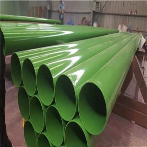 直径2米环氧粉末螺旋钢管价格