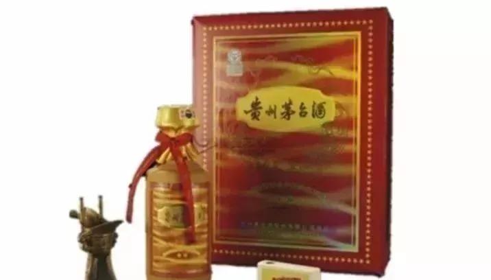 【必看】梅州3斤茅台空酒瓶回收欢迎您了解价格