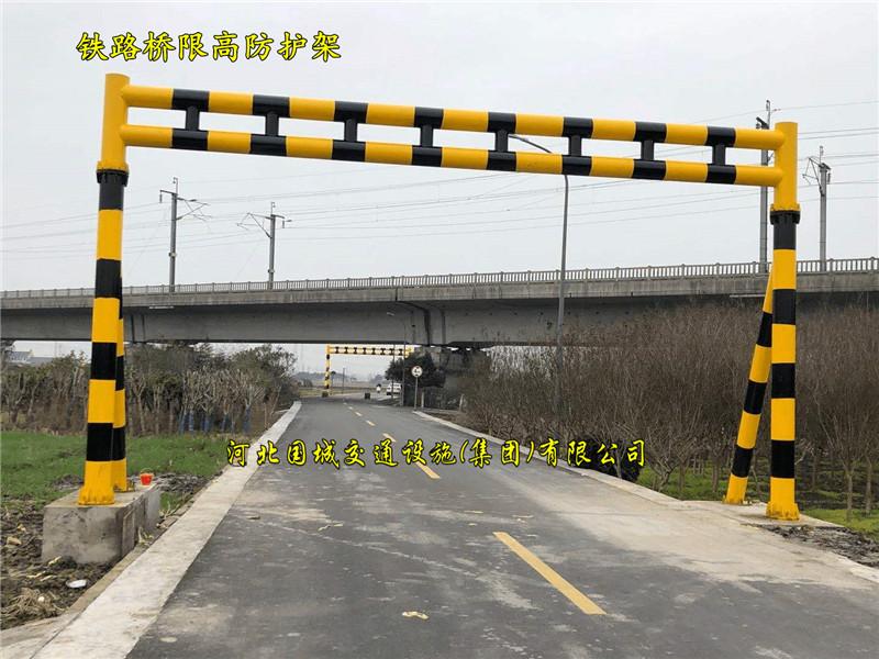 宁夏公路分道行驶标志规模厂家