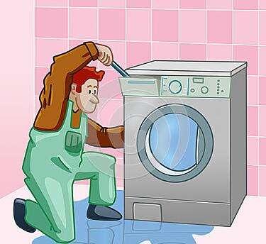 哈尔滨TCL洗衣机24小时服务热线/400客服中心