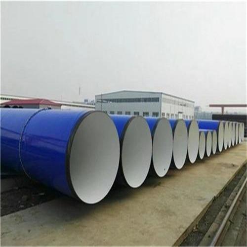 720涂塑复合钢管厂家联系方式