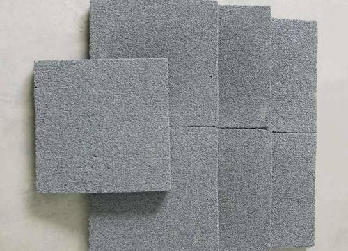 海北泡沫玻璃保温板产品介绍