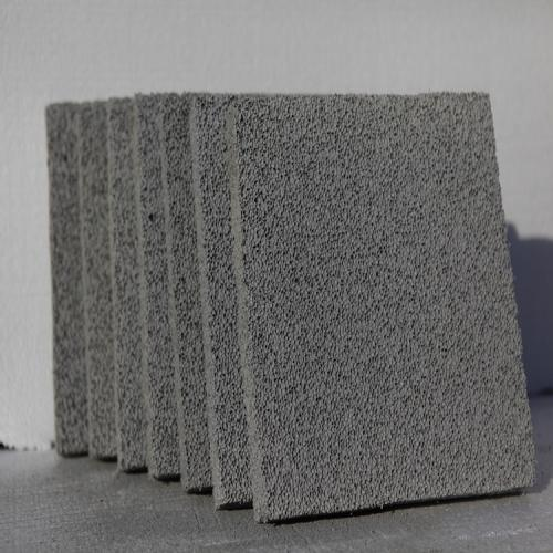 榆林水泥发泡保温板多少钱一吨