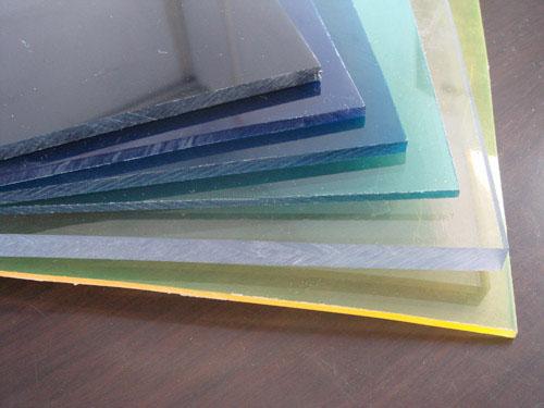 聚碳酸酯pc耐力板(泰兴)卡布隆板高品质厂家质保15年