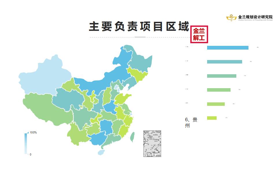 2022年福州市晋安区编项目申请书公司非常期待合作