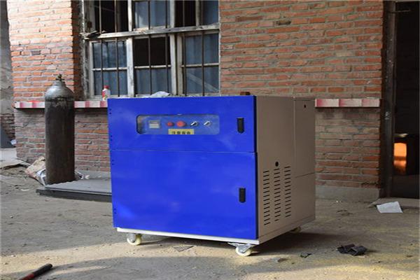 阳泉 厂房降温设备 洒水降温除尘工业雾化设备 欢迎来电