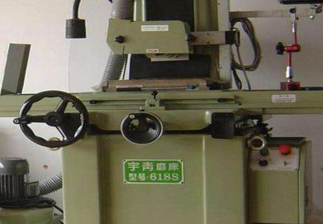 物质设备回收—天河区制冷压缩机回收公司资料和联系电话
