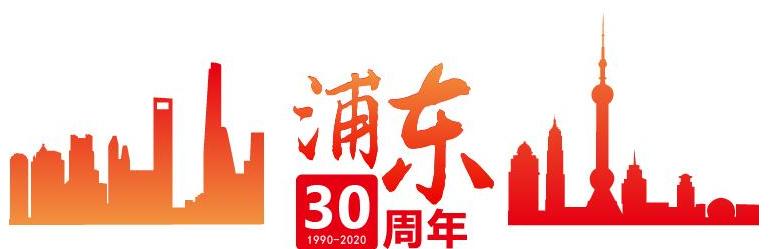 松江执照一年多少钱