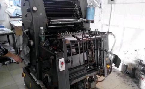 物质设备回收—河源市紫金县收购电器工具回收价格|报价表一览