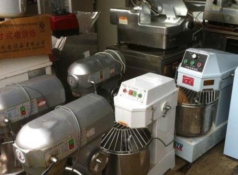 物质设备回收—惠阳区收购电器工具回收价格|报价表一览