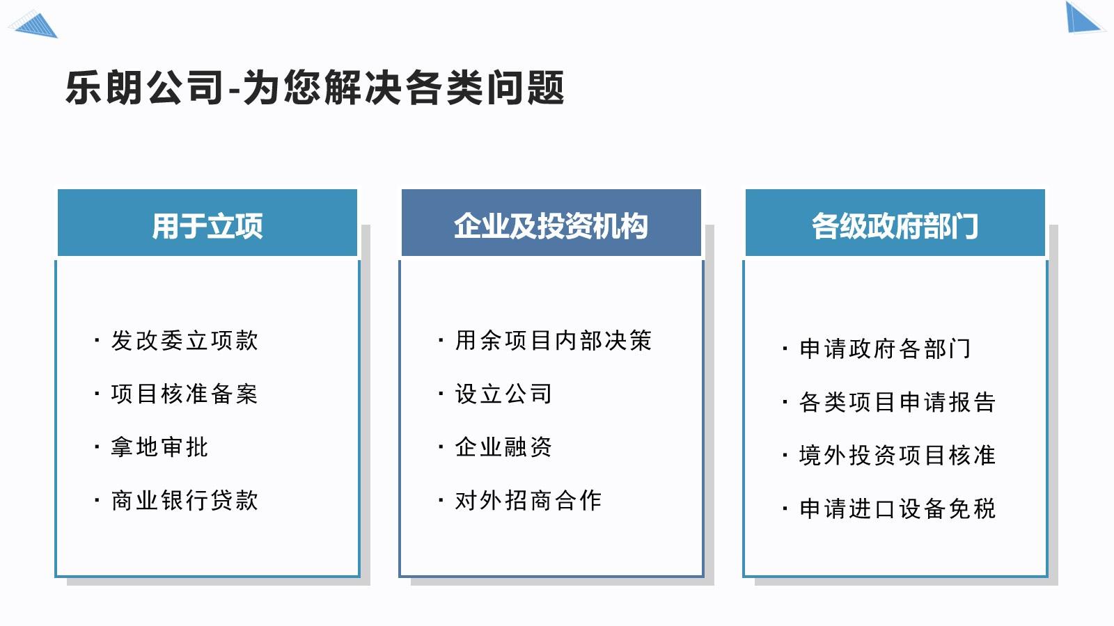 咸阳做商业计划书的公司可以通过