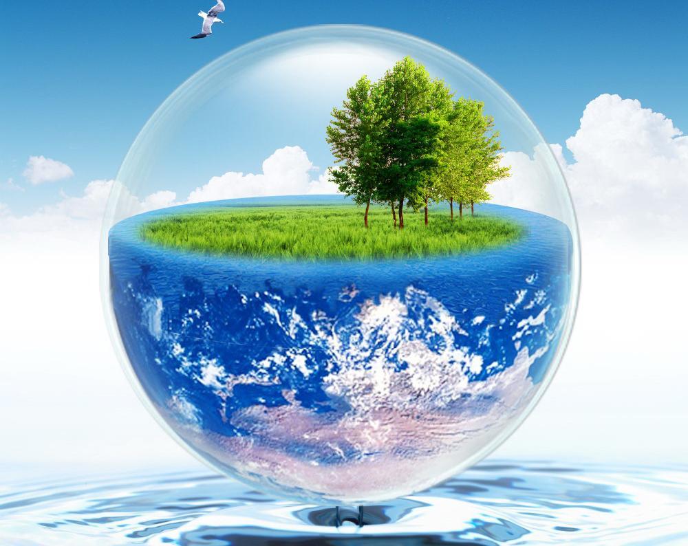 伊蕾科斯空气能热水器售后服务电话(全国统一网点)24小时客服热线400服务号码