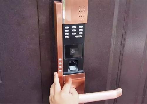 海尔指纹锁-全国统一24小时报修服务热线