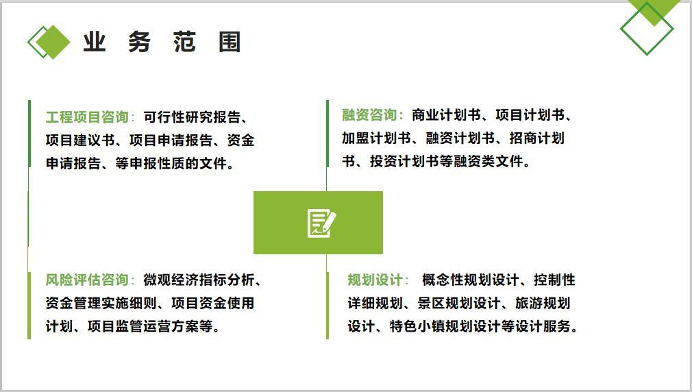 渭南代做太阳能改造投标书国网电子标绿化租摆服务投标书