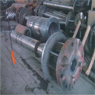 乐亭4Cr25Ni35NbW耐高温铸钢件消失模铸造厂家